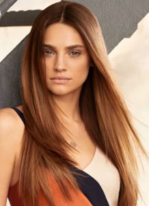 Balayage Hair Colour, Lisa Edwards Hair Salons, Fareham, Chichester, Petersfield, Hampshire