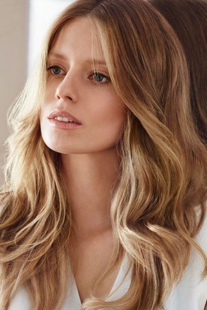 hair colour experts, lisa edwards hair salons, fareham, petersfield, chichester